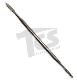 Just Sculpt Stainless Dental Tool #197TB