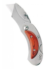Sheffield Elliptic Box Cutter