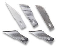 Excel Excel Assorted Blades