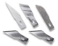 Excel Excel Assorted Blades