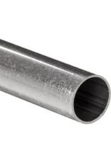 K & S Engineering Aluminum Tube 3/16''x.035''x12'' #83030