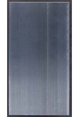 K & S Engineering Aluminum Sheet .032''x6''x12'' #16256