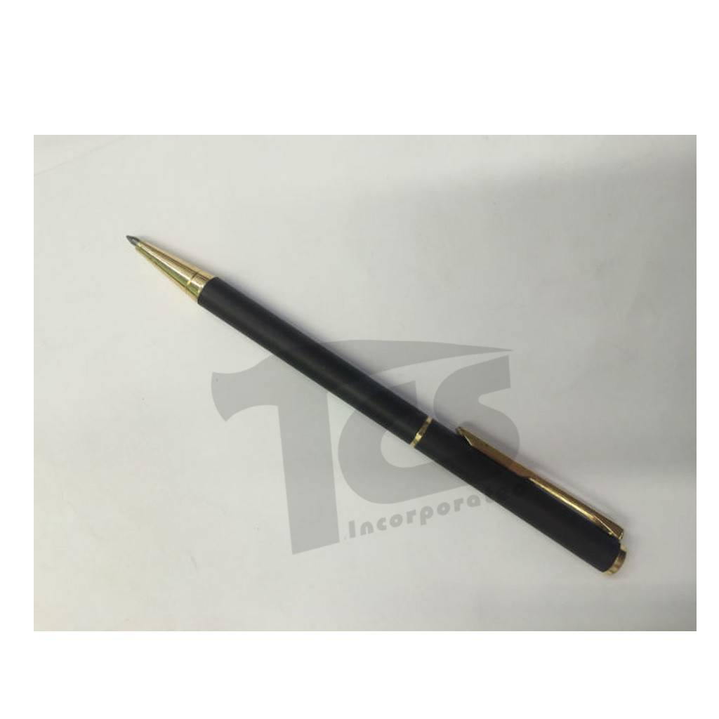Just Sculpt Carbide Scribe Pen