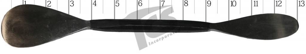 Steel Tool #77
