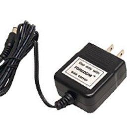 Foredom Mini Wax Carver X Power Supply