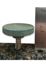 Silicon Carbide Mounted Stone #235 (1/4'' Shank)