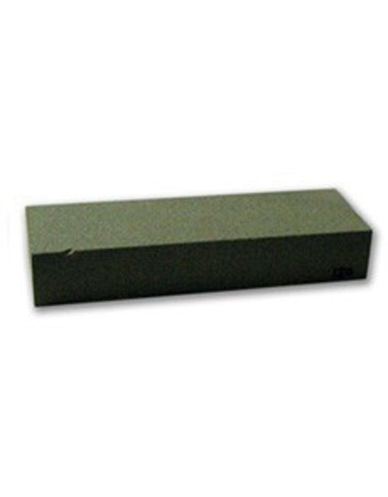 Just Sculpt Silicon Carbide Hand Rubbing Stone 120Grit