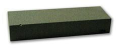 Silicon Carbide Hand Rubbing Stone 120Grit