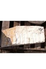 Stone Buff Limestone 20''x8''x8'' 105lb Stone