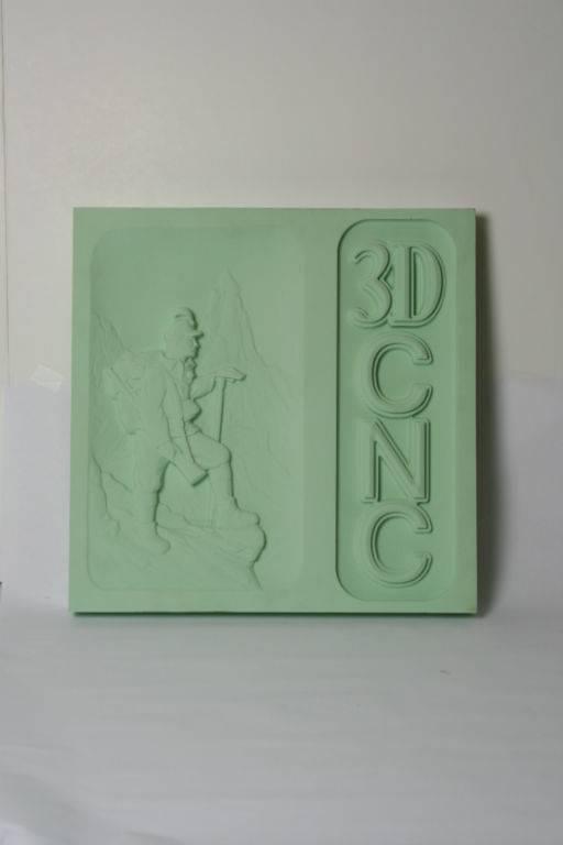 Duna 15lb 12''x12''x1'' Corafoam / Dunaboard U150