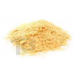Carnauba Wax 55lb Case