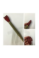 Cuturi Carbide Pneumatic 3 Tooth 30mm (12.5mm shank)