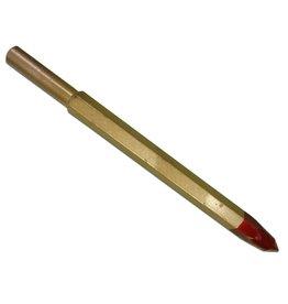 Cuturi Carbide Pneumatic Point 8mm (12.5mm shank)