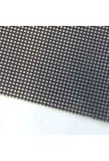 3M Silicon Carbide Wet/Dry Sand Screen 220 Grit