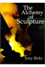 The Art of Bronze Casting: The Alchemy of Sculpture