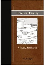 Practical Casting Book