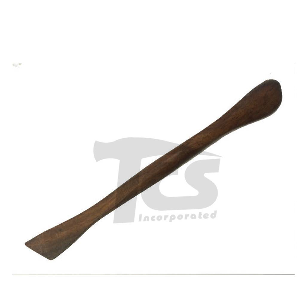 Sculpture House Hardwood Clay Tool #265