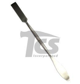 Sculpture House Stainless Steel Spatula Tool #75