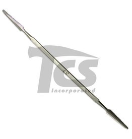 Sculpture House Stainless Steel Wax Tool  #37