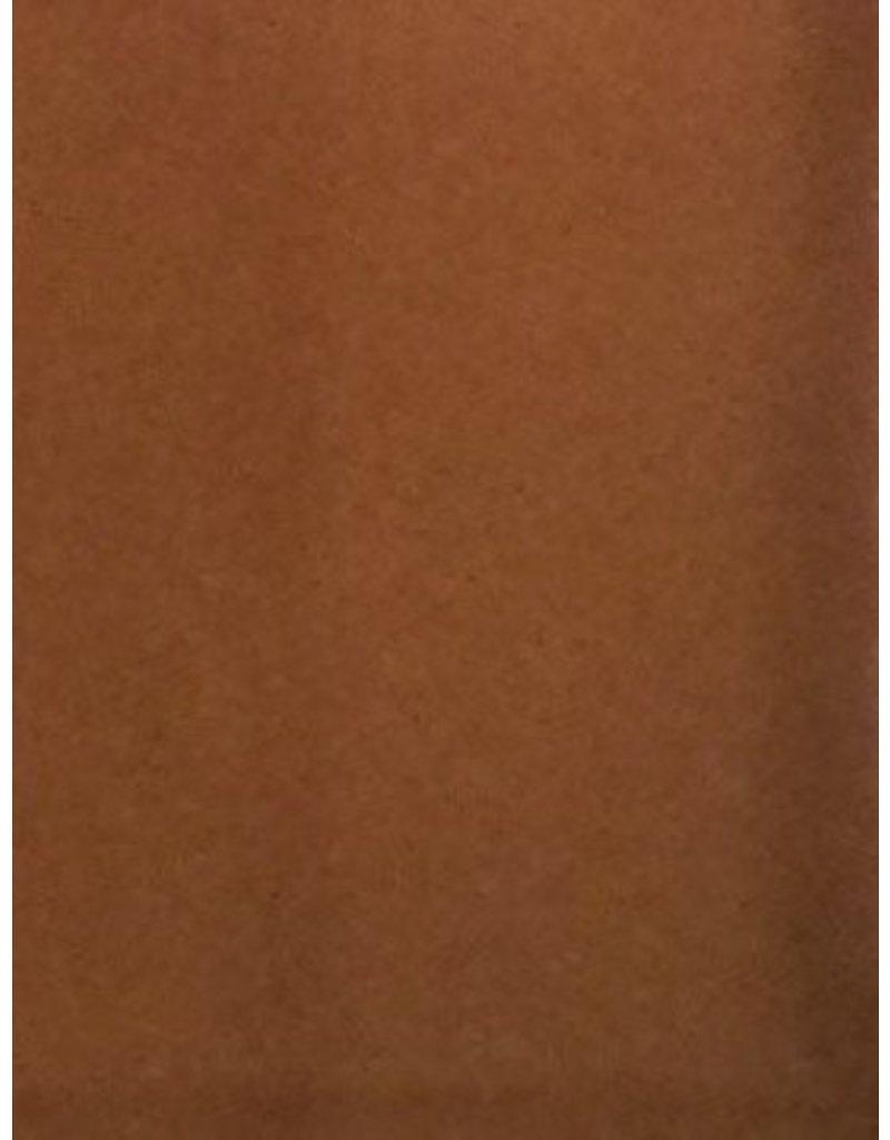 PPI Skin Illustrator 4oz Refill Warm Ochre
