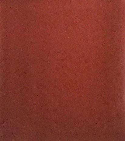 PPI Skin Illustrator 4oz Refill Burnt Orange