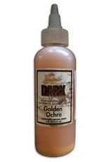 PPI Skin Illustrator 4oz Refill Golden Ochre