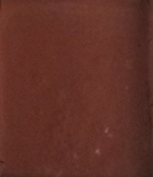 PPI Skin Illustrator 4oz Refill Red Oxide