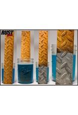KBS Rust Blast Quart