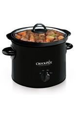 CrockPot Crock-Pot 3Qt Wax Pot