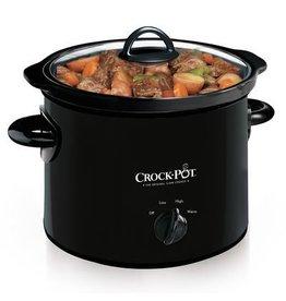 Crock-Pot 3Qt Wax Pot