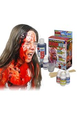 Smooth-On Ultimate Blood Kit