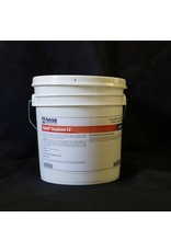 Polytek Smith's Theatrical Deadener Low Viscosity Gallon
