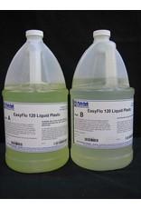 EasyFlo 120 2 Gallon Kit (15.2lbs)