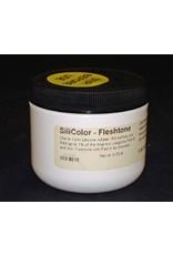 Polytek Polytek Silicone Flesh Pigment