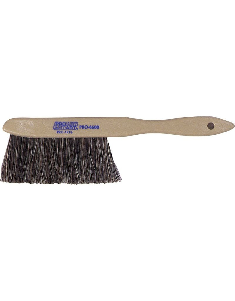 Just Sculpt Stone brush 10""