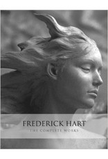 Frederick Hart The Complete Works
