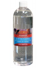 Hot Wire Foam Factory Stainfast 32oz