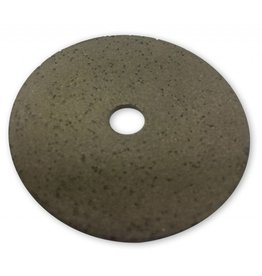 Just Sculpt adi 40mm Full Sintered Continuous Rim Blade
