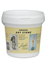 Paverpol Art Stone 200 Gram