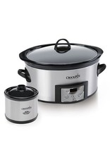 Crock-Pot 6Qt Digital Wax Pot
