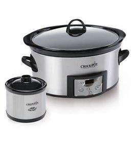 Crock-Pot 6Qt Digital Wax Pot