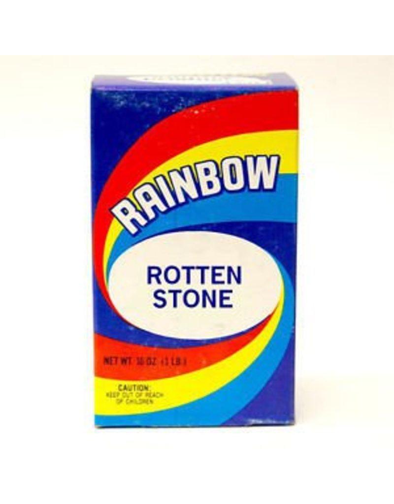 Rotten Stone 1lb