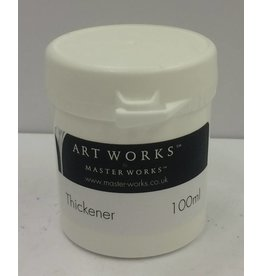 MasterWorks Master Works M1 Thickener 100ml