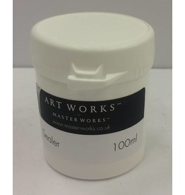 MasterWorks Master Works M1 Sealer 100ml