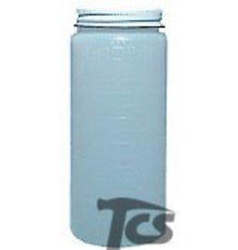 Spra-Tool Jar with Lid