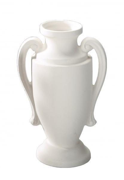 Amaco White Casting Slip No.15 Gallon
