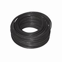 OOK OOK Annealed Wire 19 Gauge 50'