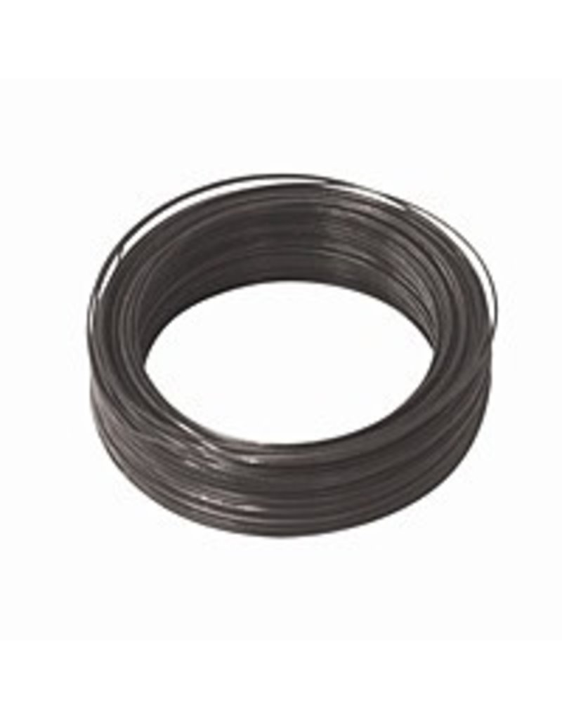 OOK OOK Annealed Wire 24 Gauge 100'