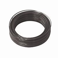 OOK OOK Annealed Wire 24 Gauge 100'