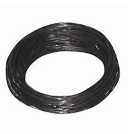 OOK OOK Annealed Wire 28 Gauge 100'